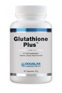 Glutathione Plus™